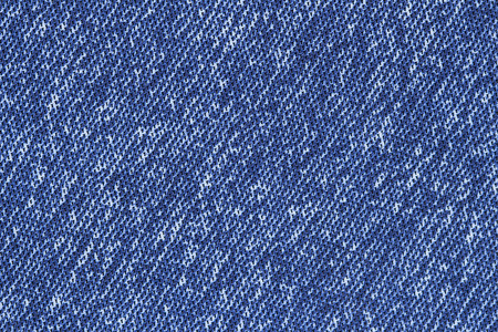 blue with white fabric structure for background