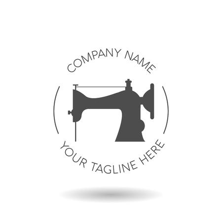 modello logo taylor Logo