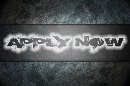 Apply Nowl text on backgroud photo