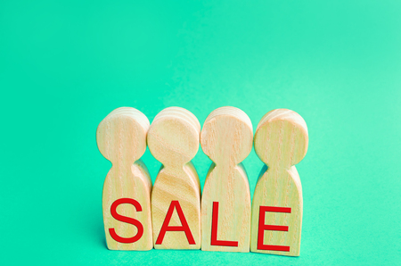 sale people. July 30th - World Day Against Trafficking in Human Beings. Human is not a product. Stop child abuse. Concept slavery. hostage, exploitation, cruelty, kidnapping. Not for sale! Stop!