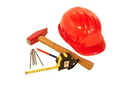Constructor s Tools