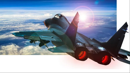 tactical: tactical jets strike