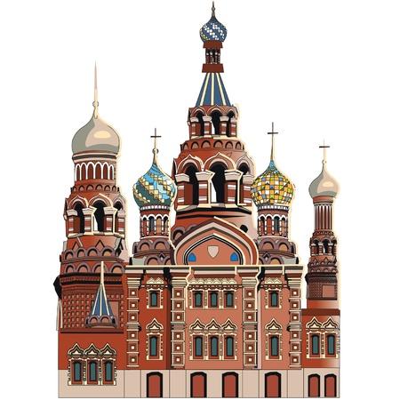 kremlin: kathedraal