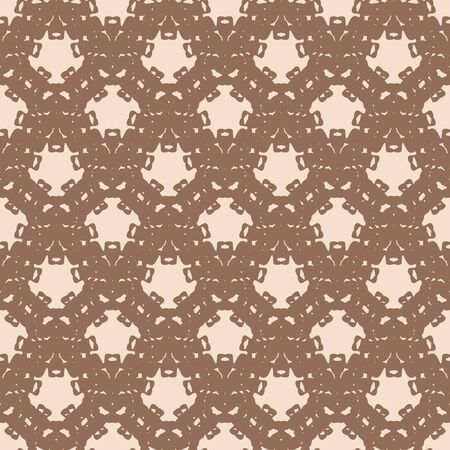 trendy vector and decorative handmade repeated pattern and geometrical ornament, illustrative mandalas, perfect for any kind of print fabric and fashion, cloth design then phone cases and product packaging, also used for yoga and meditation then greeting, wedding cards and antique.