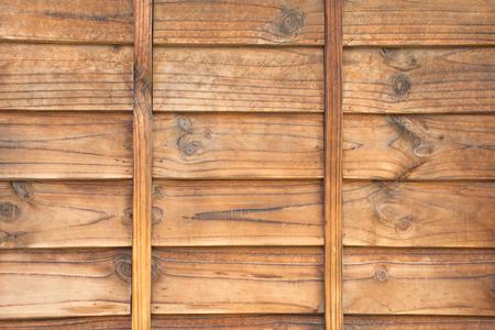 slab: Wood slab background