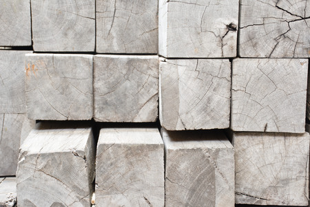 2x4 wood: Lumber background