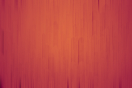 ripple effect: Abstract red color background - Ripple vertical wave effect Stock Photo