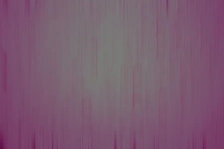 ripple effect: Abstract background - Ripple vertical wave effect