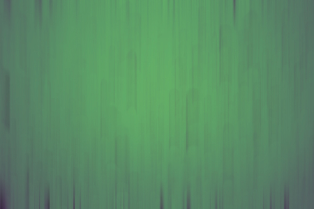 ripple effect: Abstract green color background - Ripple vertical wave effect Stock Photo