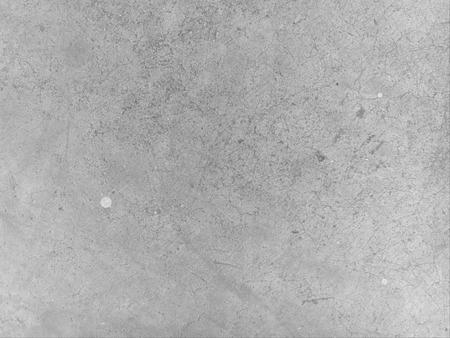 Concrete floor. Concrete wall. use for background or texture Archivio Fotografico