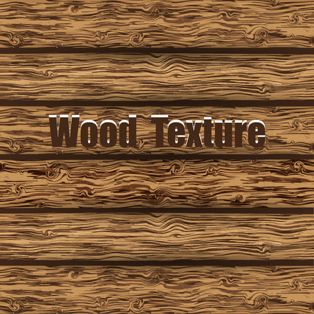 rosewood: Wood texture. Brown wood plank background.