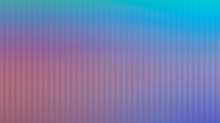 Abstract Colorful Interlock Background with subtle white highlights Stock Photo