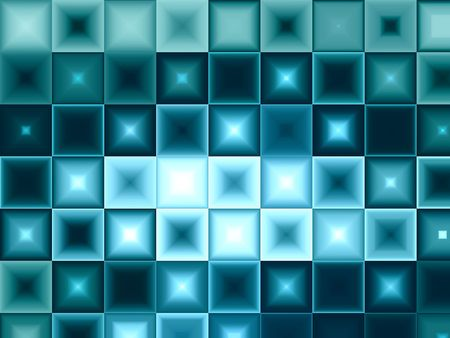 Abstract background Stock Photo - 7319689