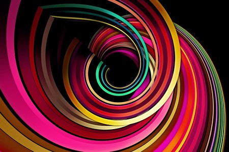 Abstract background Stock Photo - 8036988