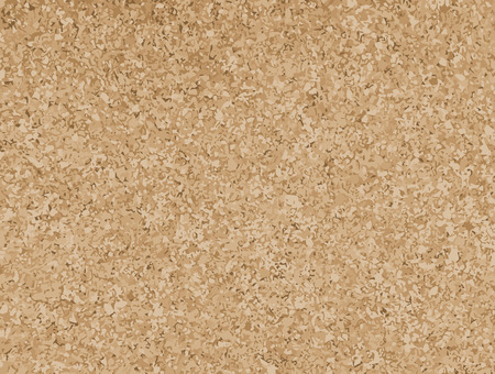 pinboard: Cork Board