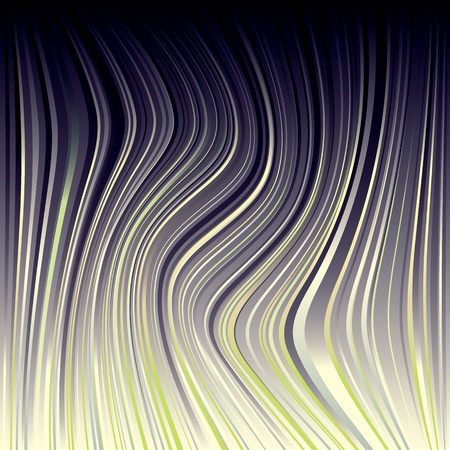 metalic: abstract background with shiny stripes