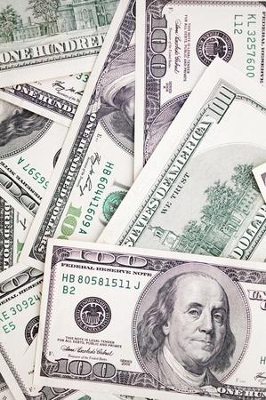 one dollar bill: dollar bills