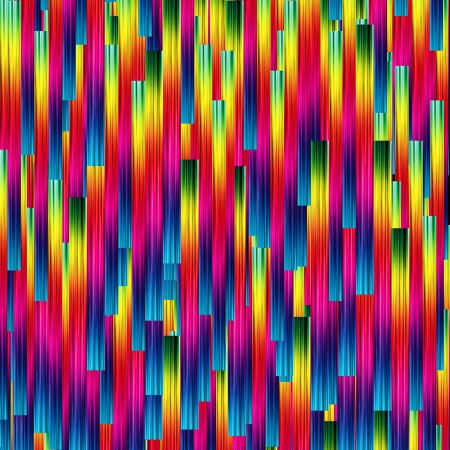 colorful abstract background  Banco de Imagens