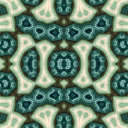 color design: Seamless damask pattern background quality design Stock Photo