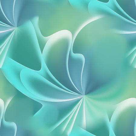 digitally: Seamless abstract background digitally created abstract background with watercolor effect
