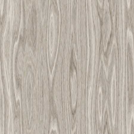 wood seamless texture Imagens