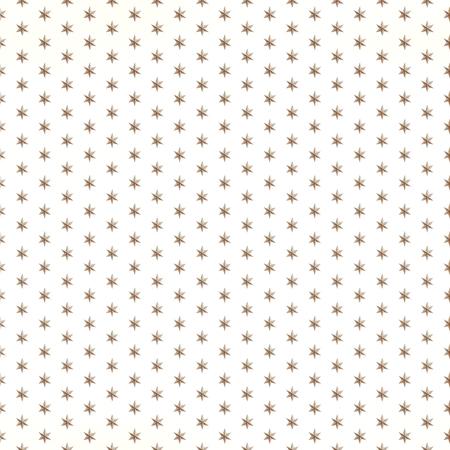 wood seamless texture Stock Photo