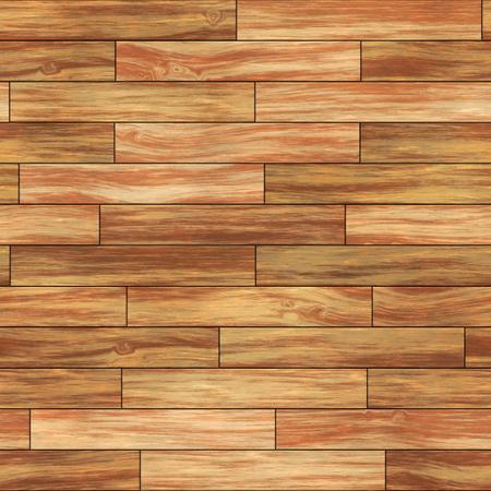 木材シームレスなテクスチャ