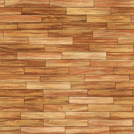 Seamless parquet pattern background