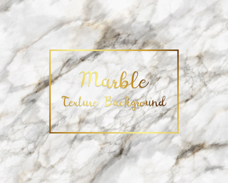 High detailed marble texture background
