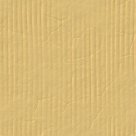 Seamless vector cardboard texture background