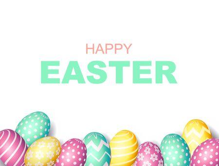 Holi Easter new
