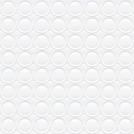 Seamless white background Stock Vector - 17571020