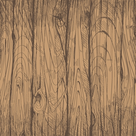Wood backgrounds Stock Vector - 17571008