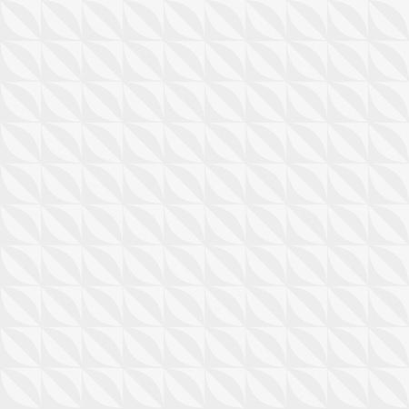 Seamless white background Stock Vector - 17571001