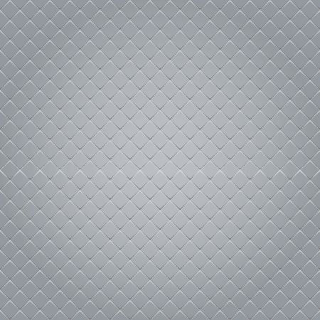 Seamless gray texture Illustration