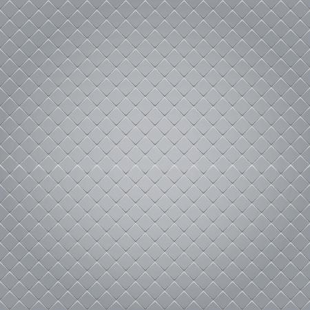 Seamless gray texture Stock Vector - 17810161