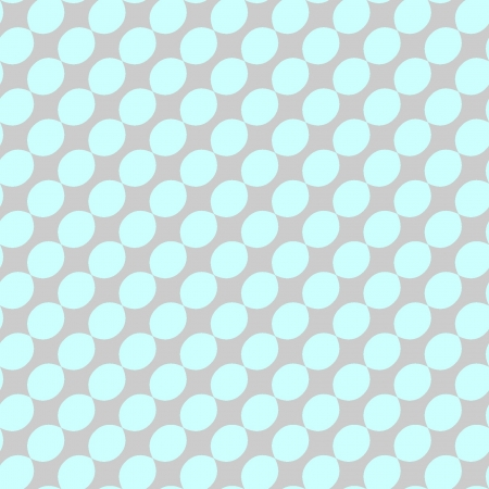 Seamless pattern Stock Vector - 17810163