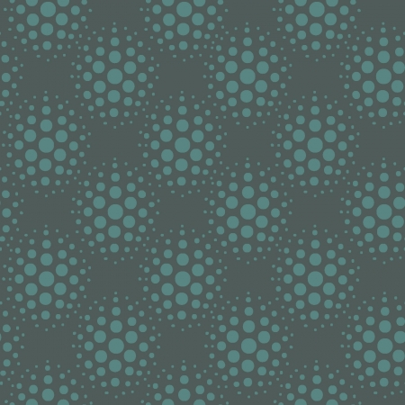 Seamless pattern background Stock Vector - 17810148