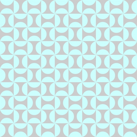 Seamless pattern background Illustration