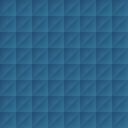 Seamless pattern backgrounds, vector illustration Illustration
