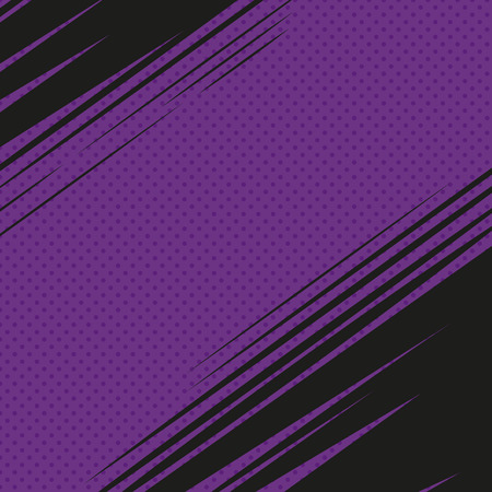 Abstract backgrounds, vector illustration