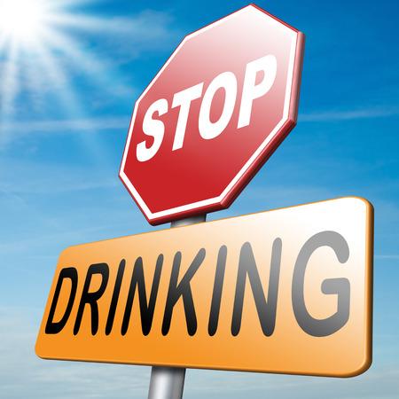 alcoholismo: dejar de beber alcohol ir a rehabilitaci�n por alcoholismo y por conducir ebrio
