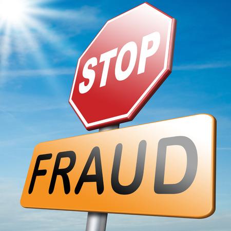 corrupt: stop fraud bride and political or police corruption money corrupt cyber or internet crime