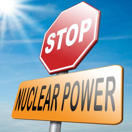 radioactivity: sin radio parada energía nuclear residuos activa de peligro nuclear planta de energía de la radiación y el riesgo de contaminación por radiación gamma