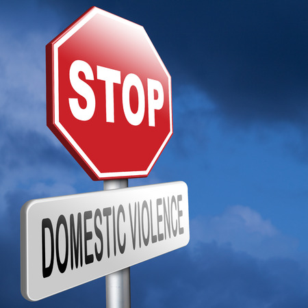 social emotional: domestic violence abuse or aggression within marriage against partner wife or children