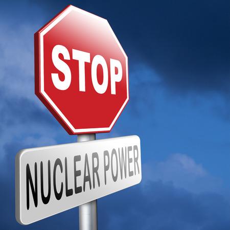 radioactivity: sin radio radiactividad parada nuclear residuos activa de peligro nuclear planta de energía de la radiación y el riesgo de contaminación por radiación gamma
