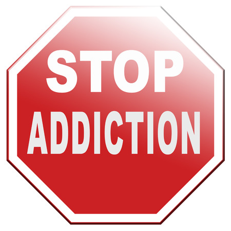 pain killer: stop addiction prevention and rehabilitation of alcohol drug pain killer and other addicts