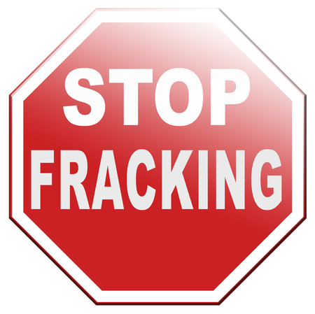 polution: stop fracking polution of ground water ban shale gas and hydraulic or hydrofracking