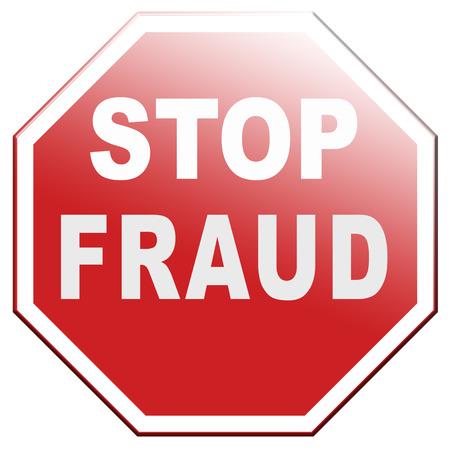 internet crime: stop fraud bride and political or police corruption money corrupt cyber or internet crime