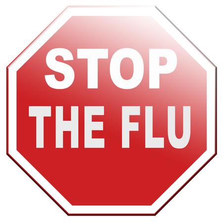 flu vaccine: flu vaccination prevention shot stop the virus vaccine for immunization